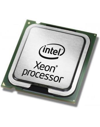 INTEL used CPU Xeon X5550,...