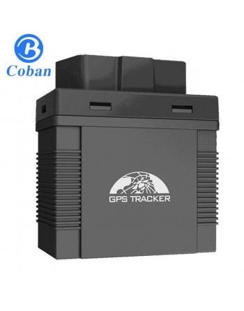 Coban Tracker 306A-OBD...