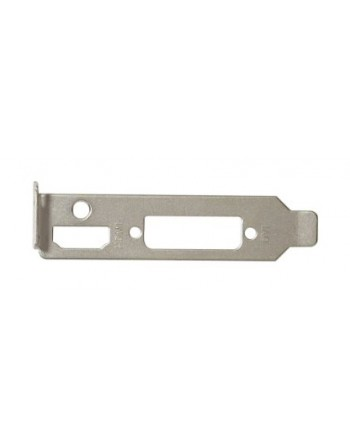 Palit Low Profile Bracket...