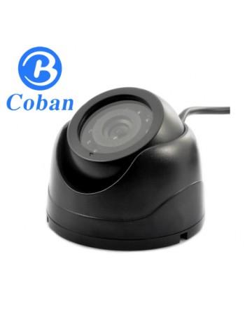 Coban TK105A/B - TK106