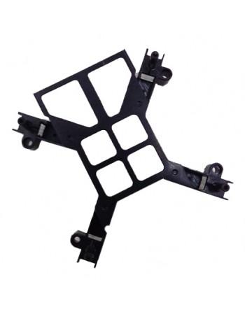 Ανταλ/κά Drone U818A PLUS -...