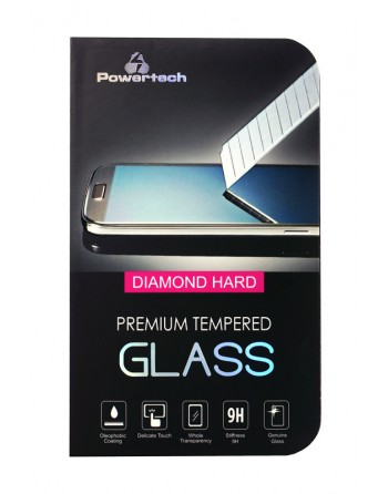 Powertech Tempered Glass...