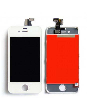 Tianma Οθόνη για iPhone 4S...