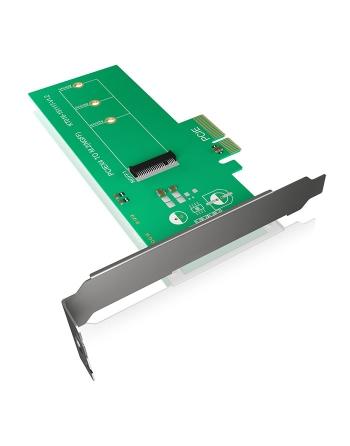 IcyBox IB-PCI208