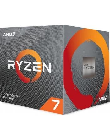 AMD Ryzen 7 3700X...