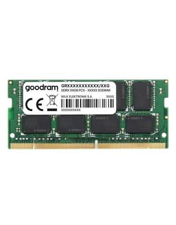 Goodram GR2666S464L19-16G -...