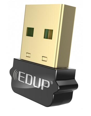 EDUP EP-AC1651