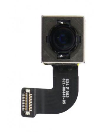 Πίσω Κάμερα για iPhone 7