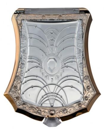 Καθρεφτάκι τσάντας TMV-0016...