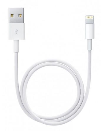FOXCONN MD818ZM/A USB -...