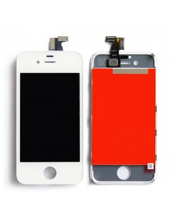 Tianma Οθόνη για iPhone 4...