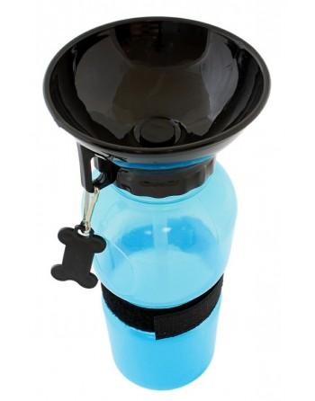 Δοχείο νερού για κατοικίδια...