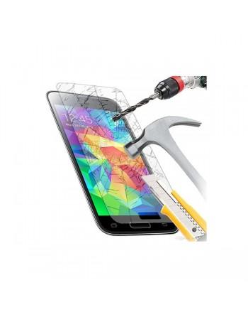 Tempered Glass (LG G3)