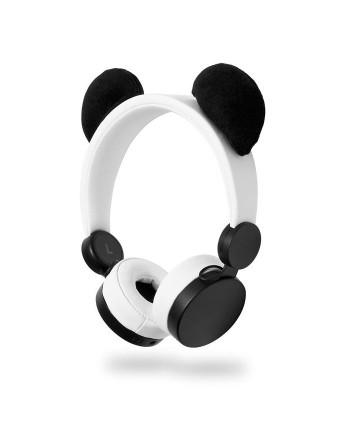 Nedis HPWD4000 Patty Panda