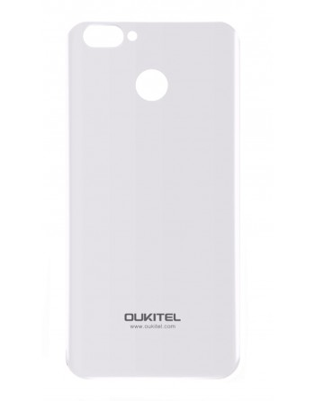 Oukitel Battery Cover για...