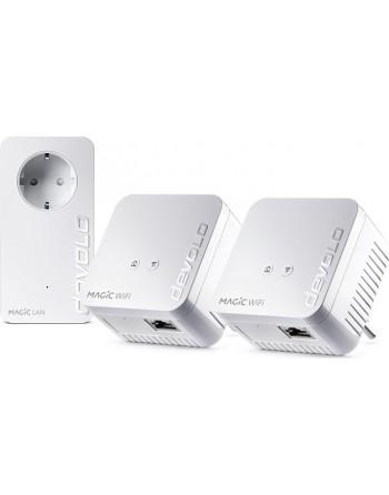 Devolo Magic 1 WiFi Mini...
