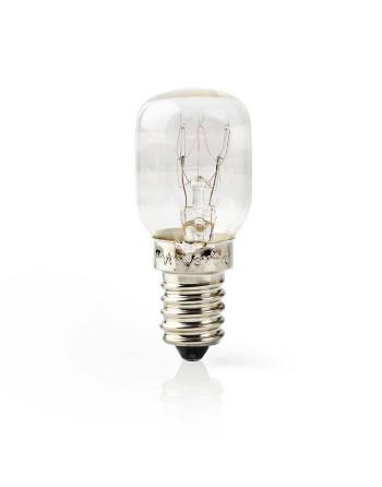 Nedis Oven Lamp E14 25W