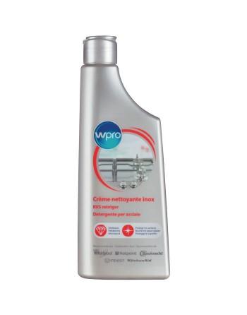Wpro IXC127 Κρέμα 250ml