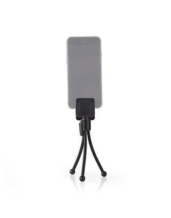 Nedis SMTD100BK Smartphone...