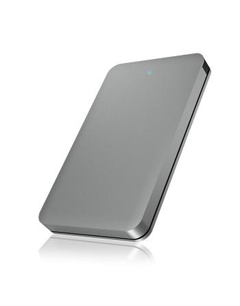 Icy Box IB-246-C3 USB...