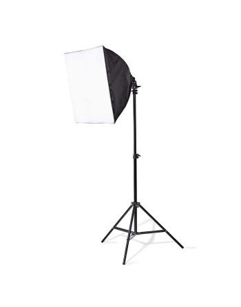 Nedis SLKT10BK Photo Studio...