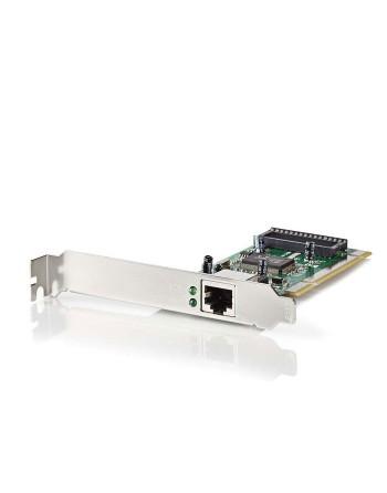 Nedis PNCD100 RJ45 to PCI