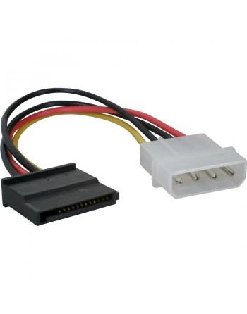 Powertech CAB-W011