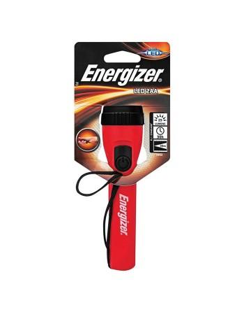 Energizer OPP LED 2AA