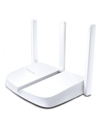 Mercusys MW305R Wireless N...