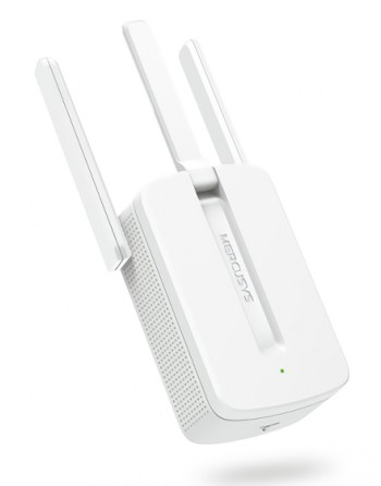 Mercusys MW300RE Wi-Fi...