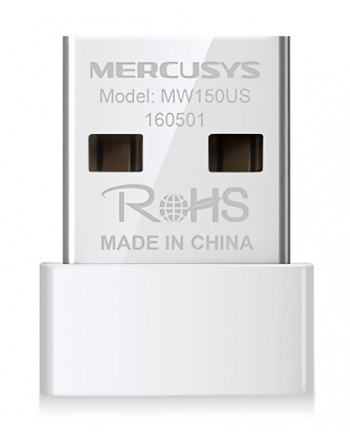 Mercusys MW150US Wireless...