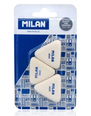 MILAN γόμα 445 BMM10099MP,...