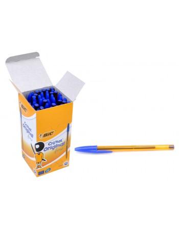 BIC στυλό διαρκείας με μύτη...