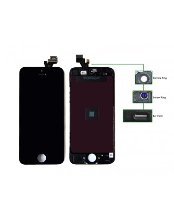 Tianma Οθόνη για iPhone 5...