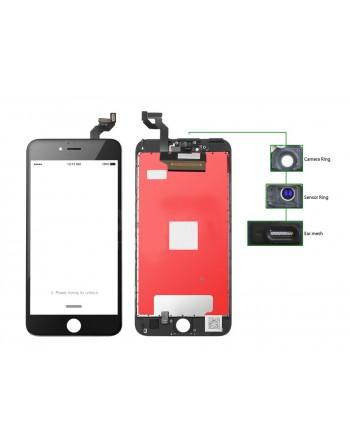 Tianma Οθόνη για iPhone 6s...