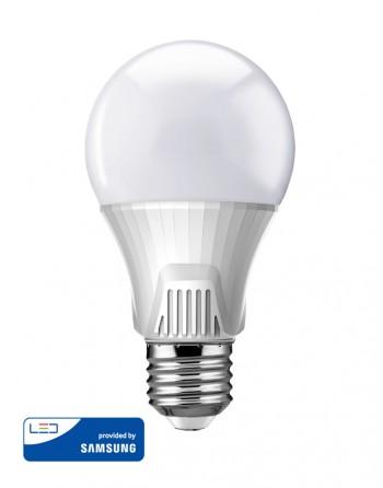 Powertech LED Λάμπα Bulb...