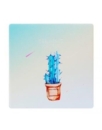 Καθρεφτάκι τσάντας Blue...