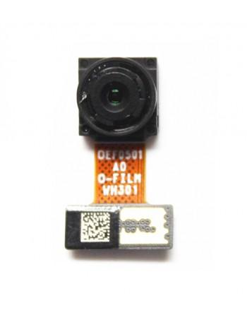 Μπροστινή κάμερα για...