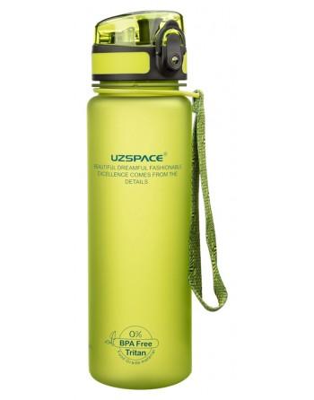 UZSPACE παγούρι νερού...