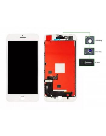 Tianma Οθόνη για iPhone 8...