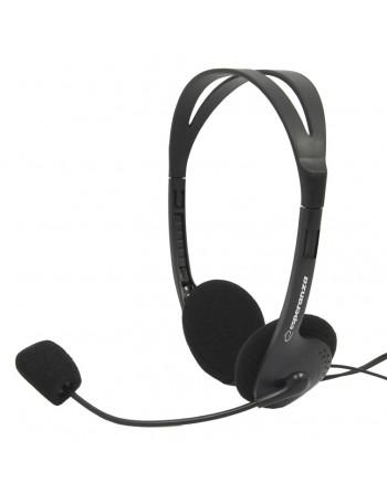 Esperanza EH102 Headphones...