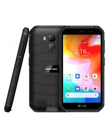 Ulefone Smartphone Armor...