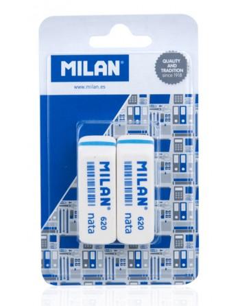 MILAN γόμα 620 BPM10044MP,...