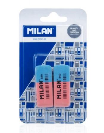 MILAN γόμα 620 BCM10100MP...