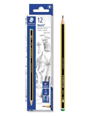 STAEDTLER ξύλινο μολύβι...