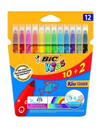 BIC σετ χρωματιστών...