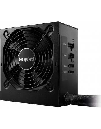Be Quiet BN301 System Power...
