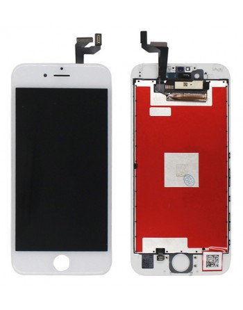 TW INCELL LCD ILCD-004 για...