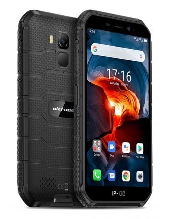 ULEFONE Smartphone Armor X7...