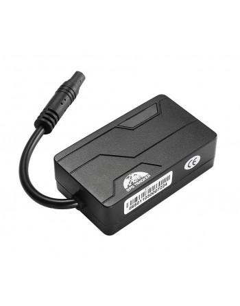 Coban TK311C GPS Tracker...